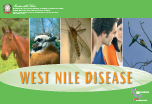 connection to the site  West Nile Disease