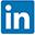 Collegamento a Linkedin
