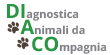 DIACO - Diagnostica animali da compagnia