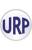 Ufficio Relazioni con il Pubblico (U.R.P.)
